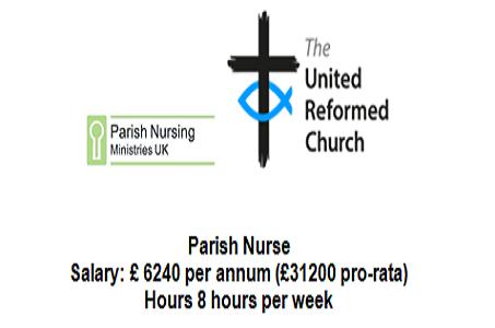 Part time nursing job halifax